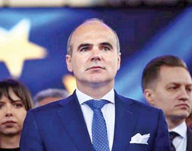 Cum le transmite Liviu Dragnea liderilor PSD informații din închisoare? Rareș Bogdan,...