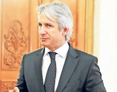 Replica lui Eugen Teodorovici la congresul PSD