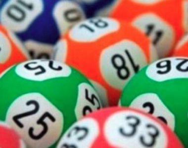 REZULTATE LOTO, LOTO 6 DIN 49, LOTO 6/49. Numerele câştigătoare la LOTO, duminică, 30...