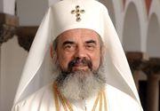 Ce spune Patriarhul Daniel despre reţelele de socializare
