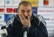"Antrenorul Ionuţ Popa, grav bolnav. ""Starea sa s-a agravat recent"""