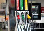 VIDEO|  De la 1 iulie, putem compara online preţul la carburant