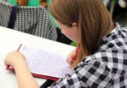 BACALAUREAT 2019. Probele scrise ale examenului de bacalaureat încep astăzi, cu Limba şi literatura română! Peste 136.000 de absolvenţi de liceu s-au înscris pentru sesiunea iunie-iulie 2019