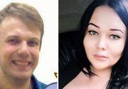 O femeie i-a mărturisit secretul ei rușinos partenerului după ce au făcut sex, iar acesta cuprins de furie a ucis-o