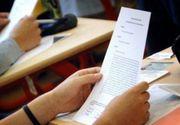 BACALAUREAT 2019. Ce subiecte au avut elevii la proba de Limba și Literatura Română. BAREME