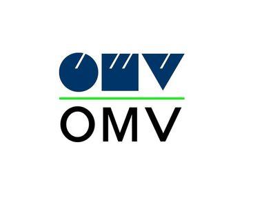OMV Petrom anunţă investiţii de peste 30 de milioane de euro, în Marea Neagră