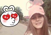 """Ea este fata găsită moartă pe plaja din Vama Veche. Sora Mădălinei: """"Floarea mea frumoasă"""""""