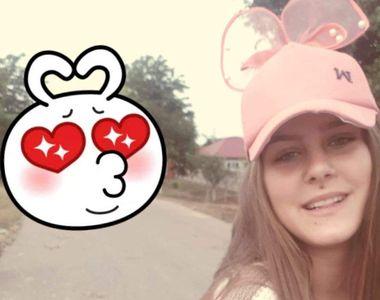 """Ea este fata găsită moartă pe plaja din Vama Veche. Sora Mădălinei: """"Floarea mea..."""