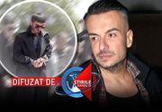 VIDEO | Răsturnare de situație la două luni de la moartea lui Răzvan Ciobanu! Audiere șoc în dosarul morții creatorului de modă
