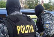 31 de persoane cercetate pentru furt, au dat lovitura în 15 judeţe