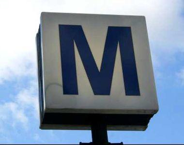 Metrorex a lansat licitaţia care priveşte achiziţia de servicii de proiectare pentru...