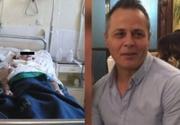 Cutremurător, Cătălin Plăiașu a încetat din viaţă! Fata lui a rămas acum orfană de ambii părinţi