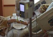 """A fost la un pas de moarte. Drama prin care a trecut o tânără de 26 de ani, din cauza implanturilor mamare: """"Sânii mei mă ucideau lent"""""""