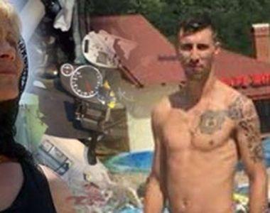 VIDEO | Ce spune mama tânărului care a provocat accidentul soldat cu 5 morți. A venit...