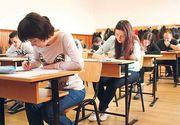 Subiectele de la Bacalaureat 2019 la română au fost știute cu o seară înainte de examen? Mesajele care au circulat între elevi