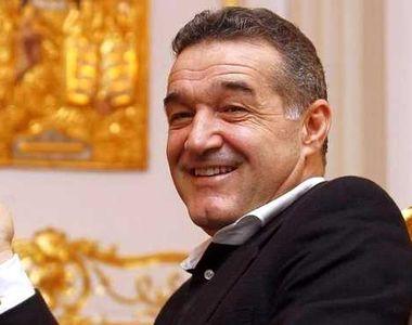 Sora lui Gigi Becali a murit la 44 de ani! Ce dramă cumplită