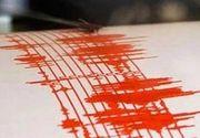 Se crapă pământul! Un nou cutremur a făcut victime!Trei mineri au murit în subteran, iar alte 6 persoane au ajuns la spital