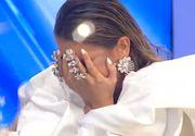 Elena de la Bravo ai Stil, lovitură după ce a câștigat! I-au închis contul de Instagram