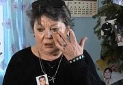Anca Pandrea și Horia Moculescu - sunt doar unii dintre artiștii din România care primesc pensii rușinoase