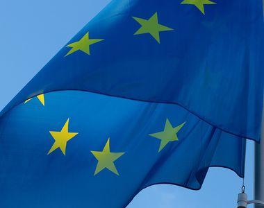 Liderii UE decid cine va ocupa  funcțiile cheie ale blocului european