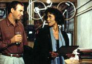 """Prinţesa Diana trebuia să joace alături de Kevin Costner în continuarea filmului """"The Bodyguard"""""""