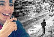 VIDEO | Sinuciderea adolescentului George readuce în discuție un fenomen îngrijorător
