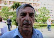 """Primar PSD din Teleorman, despre votul diasporei: """"Sunt acolo, să stea acolo, să-şi aleagă acolo preşedintele!"""""""