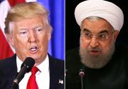 Iranul își mărește cantitatea de uraniu îmbogățit în câteva zile