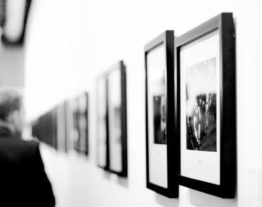 De vizitat! Cele mai importante muzee de artă din România