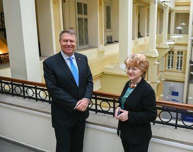 Prefectul Sibiului a semnat ordinul privind încetarea mandatului primarului...