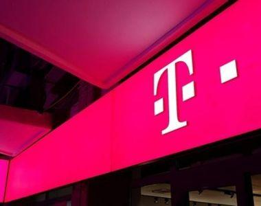 Premieră pe piața de telecomunicații! Telekom lansează un produs prin care clienţii se...