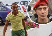 Radu Mazăre e în stare de șoc! Anunțul făcut de procurori