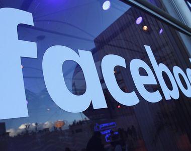Reacţia Facebook după ce unii utilizatori au reclamat probleme