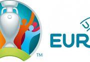 UEFA EURO 2020 - Franţa, Croaţia, Belgia sau Portugalia, pe Arena Națională?