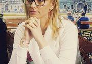 Alina Gorghiu a strâns peste 200.000 de euro din petrecerile de botez! Politicianul le-a deschis copiilor conturi în bancă!