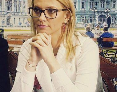 Alina Gorghiu a strâns peste 200.000 de euro din petrecerile de botez! Politicianul...