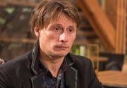 """Marius Manole, replică acidă pentru Alexandru Bindea: """"De ce de 10 ani joacă în doar 2 spectacole la Teatrul Național încasând un salariu lunar?"""""""