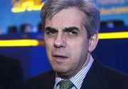 Viceguvernator BNR, fostul ministru Eugen Nicolaescu a anunțat oficial că deține 25000 de euro în numerar