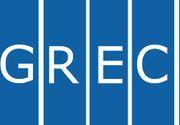 Ministerul Justiţiei publică în 9 iulie rapoartele GRECO
