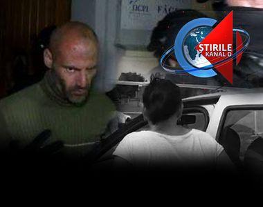 VIDEO | Victimele care au supraviețuit atacurilor din Făget luptă pentru viața lor....