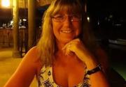 Tragedie în vacanță! O profesoară a murit