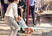 Cazul Sorina: Curtea de Apel Craiova a respins solicitarea de suspendare a adopţiei