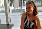 """Răsturnare de situație în cazul Mădălinei, fata găsită moartă în Vama Veche!  """"S-a anulat înmormântarea pentru că ea are urme de violenţă"""""""
