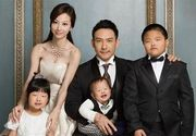 Un bărbat și-a dat soția în judecată, după ce copiii lui s-au născut urâți. Cum arată micuții