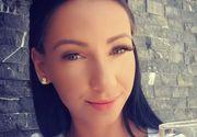 Lacrimi de durere pentru Coco! Românca moartă într-un accident de tren în Austria este plânsă acum de toți cunoscuții ei