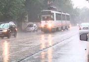 Motivul halucinant pentru care nu ploua cu grindină în București! Ce secret ascund autoritățile