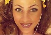 Detalii șocante ies la lumină în cazul Manuelei, tânăra ucisă cu brutalitate în cartierul bogaților din Capitală