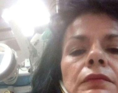 Ce i-a făcut un taximetrist din București unei femei! Incidentul a avut loc în trafic