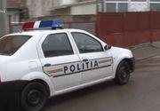 Trupul unui bărbat înjunghiat, găsit într-un apartament din Constanţa! Oamenii legii au fost alertaţi de presupusul agresor