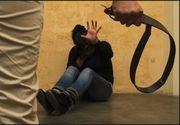 O adolescentă s-a sinucis după ce autorităţile şi familia au obligat-o să se mărite cu bărbatul care a violat-o! Tânăra a înghiţit otravă pentru şobolani!  Vezi când s-a întâmplat!